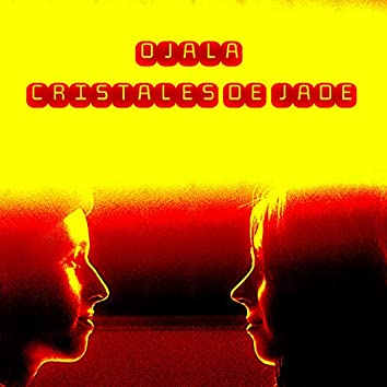 Ojalá (feat. Leonel Calderón)