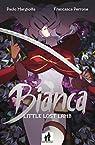 Bianca : Little Lost Lamb par Margiotta