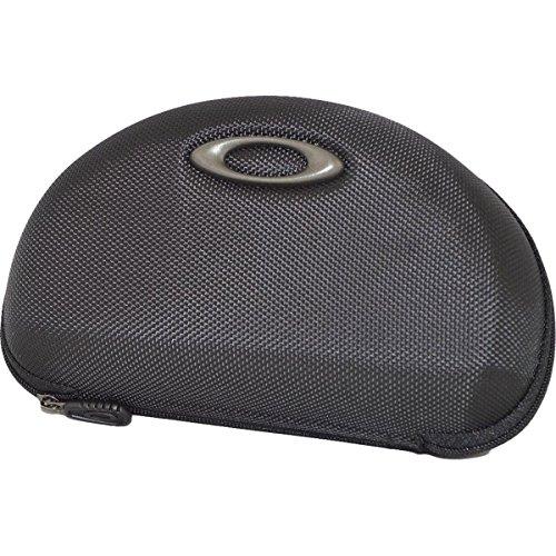 Oakley Jawbreaker Soft Array Case Sunglass Accessories - Black/One Size
