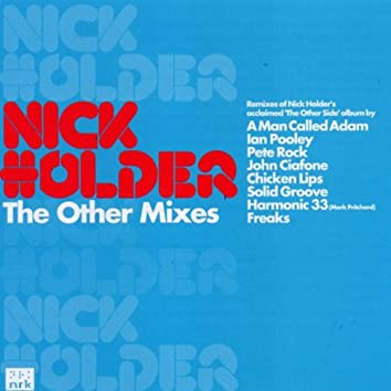 The Other Mixes