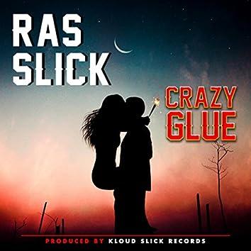 Crazy Glue