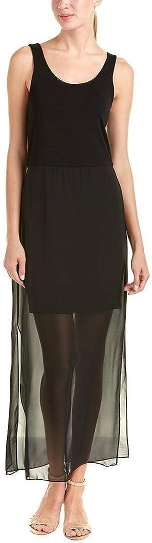 Vince Camuto Women's Chiffon Tank Dress