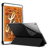 ESR Rebound Slim Smart Case for iPad Mini 5 2019 7.9 inch Cover