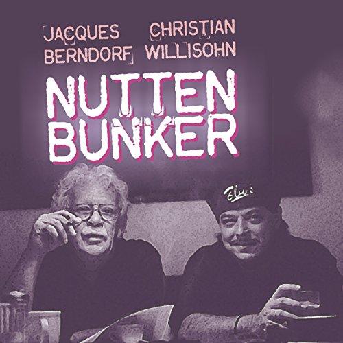 Nuttenbunker Titelbild