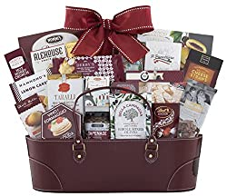 Gift Ideas For Doctors Office from ws-na.amazon-adsystem.com