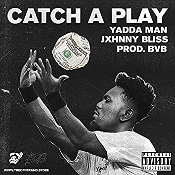 Catch A Play