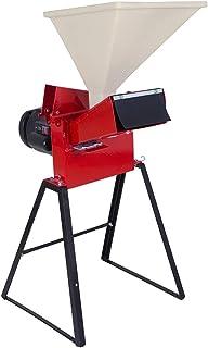 Triturador Forrageiro Picador CID75 2CV Monofásico Bivolt Cid