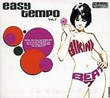 Vol. 7-Easy Tempo