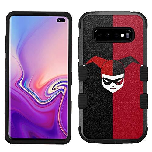 51wU-kAxWDL Harley Quinn Phone Case Galaxy s10 plus