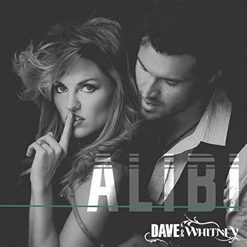 Dave and Whitney