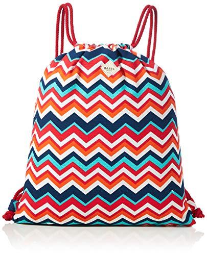 Barts Liku Swimbag Kinderrucksack, Einheitsgröße, mehrfarbig - Größe: Einheitsgröße