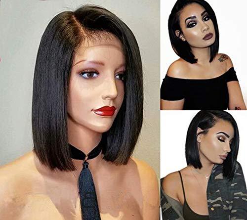 comprar pelucas con frontal en internet