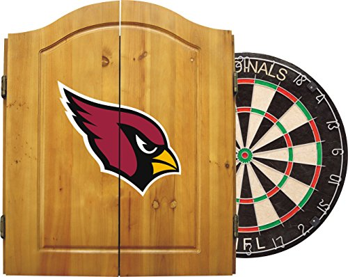 Imperial Official NFL Dart Boards for...