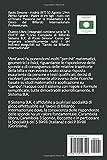 Zoom IMG-1 corso completo di biliardo sistema