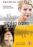 Sliding Doors [DVD] [1997] [Reino Unido]