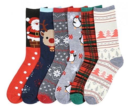 Most Popular Womans Socks & Hosiery