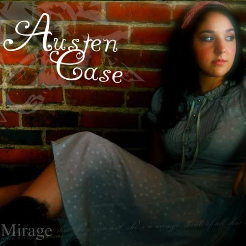 Austen Case
