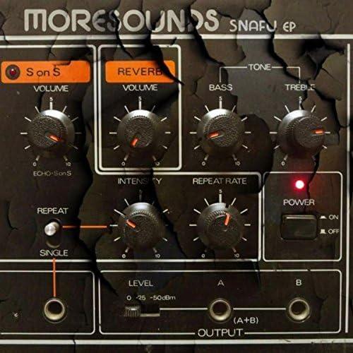 Moresounds