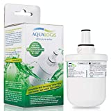 Aqualogis AL-093F