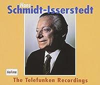 Telefunken Recordings by Sydney Symphony Orchestra (2010-08-10)