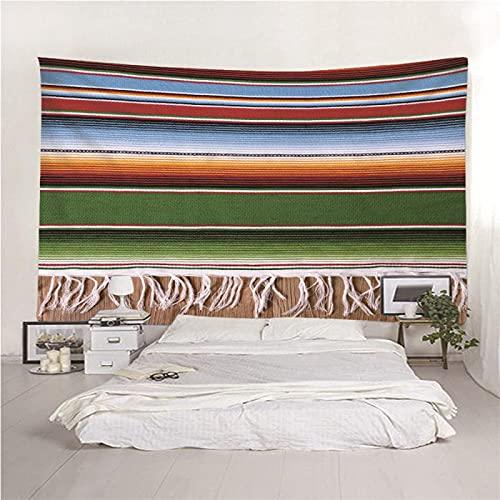 H/H 3D Tapestry Fashion Creativity A2172 Tapestries Yoga Mat Beach Towel Blanket,Beach Sheet, Table Cloth,Decorative Wall Hanging 150X150Cm