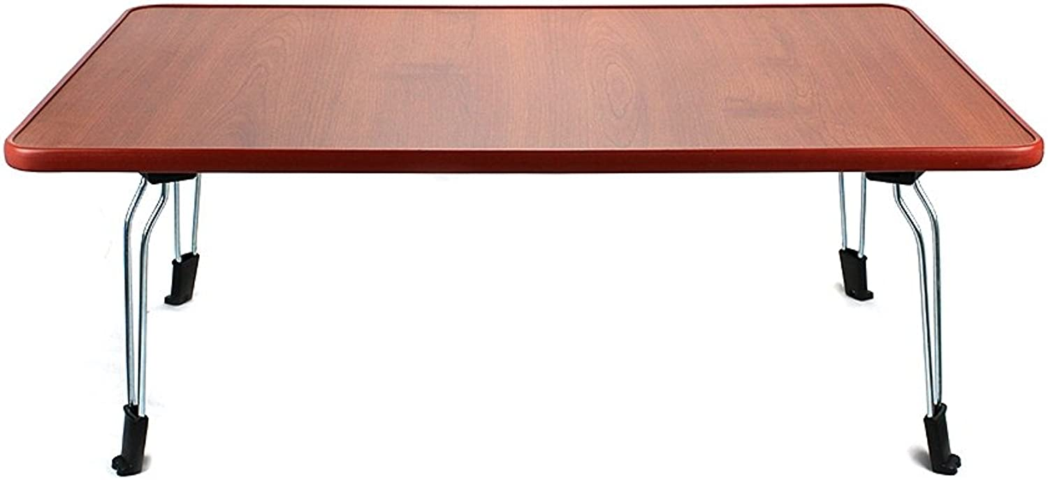 Excelife 86520 Multi Medium Fording Wooden Table, M