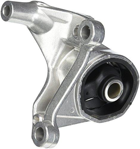 MotorKing 4561 MK4561 Transmission Engine Mount Fits Honda Accord, Acura TSX