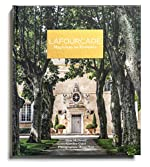 Lafourcade - Magiciens en Provence de McDowell