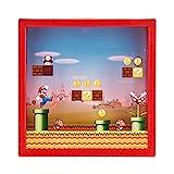 Paladone PP6351NN Super Mario Bros. Hucha para Monedas (18 cm)