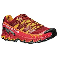 La Sportiva Ultra Raptor Women's Running Shoe