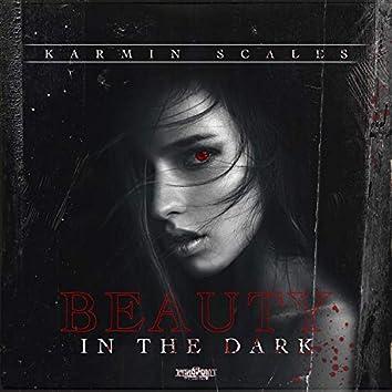 Beauty In The Dark