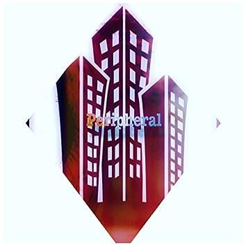 Peripheral (feat. Black Los & Jeremy Raphael)