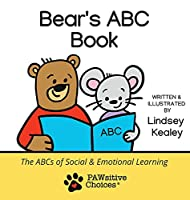 Bear's ABC Book: The ABCs of Social and Emotional Learning