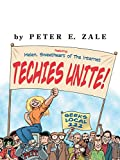 Techies Unite!: Featuring Helen,...