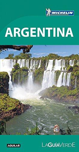 Argentina (La Guía verde)