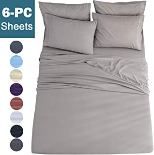 Best most comfortable thread count for sheets Reviews