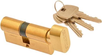 5 Stück Stifte  Bolzen Pins Bestway für Frame Pool 244//305//366 Ersatzteil NEU