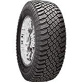 Atturo Trail Blade X/T Performance Tire 285/65R18 125R