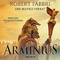 Arminius - Der blutige Verrat