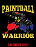 Cheap Paintball Guns Review and Comparison