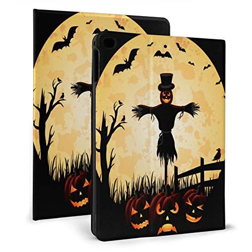 Halloween iPad air 9.7' Ultra Slim Case iPad Mini 7.9' Smart Stand Cover iPad air1/2 9.7