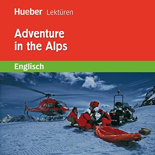 Adventure in the Alps Titelbild
