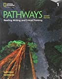 Best Critical Thinking Textbooks - Pathways: Reading, Writing, and Critical Thinking 1: Student Review