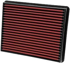 AEM 28-20129 Dryflow Air Filter