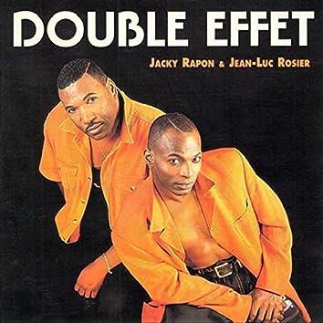 Double Effet