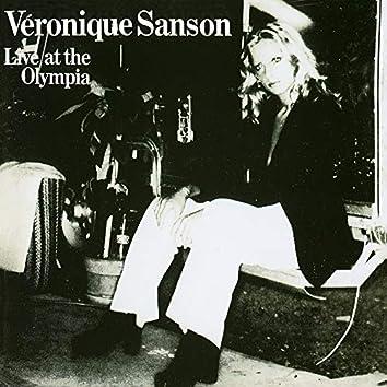 Live à l'Olympia, 1976 (Remastérisé en 2008)