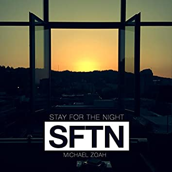 Stay for the Night