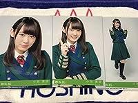 欅坂46 写真 二人セゾン 封入 小池美波