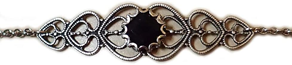 elvish circlet