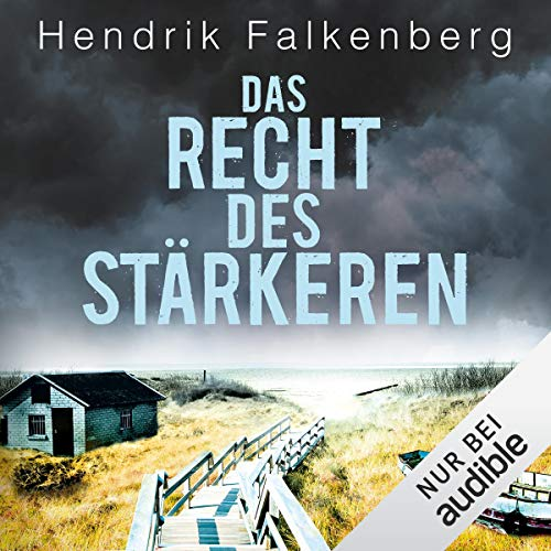 Das Recht des Stärkeren     Hannes Niehaus 6              By:                                                                                                                                 Hendrik Falkenberg                               Narrated by:                                                                                                                                 Oliver Erwin Schönfeld                      Length: 11 hrs and 4 mins     Not rated yet     Overall 0.0